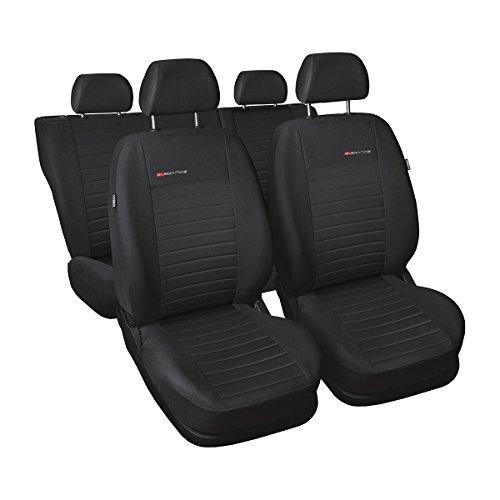 une-4-universal-fundas-de-asientos-compatible-con-nissan-almera-bluebird-juke-maxima-micra-murano-no