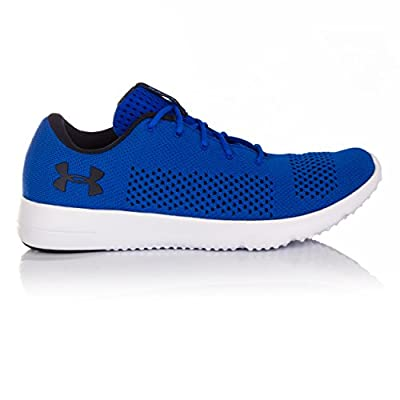Under Armour Men's UA Rapid Running Shoes