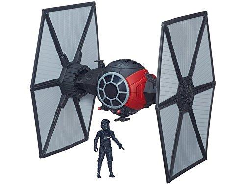 star-wars-tie-fighter-figura-hasbro-b3920