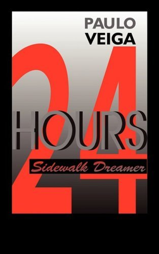 24-hours-sidewalk-dreamer-by-paulo-veiga-2008-10-02