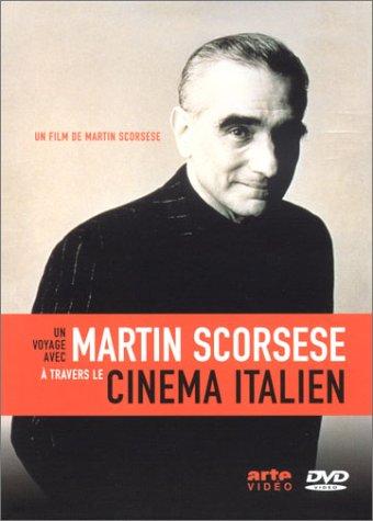 Un voyage avec Martin Scorsese à travers le cinéma