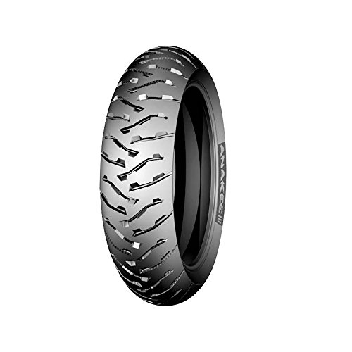 MICHELIN MOTO - ANAKEE 3 100/90  19 57H