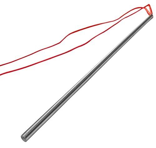 Heizstab für schwere Pflicht Hot Messer Gurtband Cutter 150mm (Gurtband Messer)