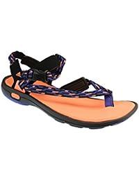 Suchergebnis auf Amazon.de für: adidas sandale libria sandal - Nicht ...