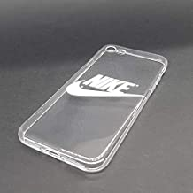 coque iphone 7 nike fille