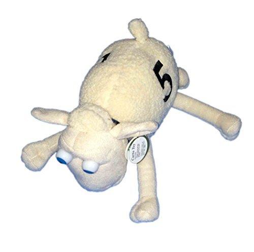 serta-sheep-5-plush