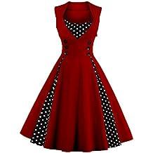 Tienda online de ropa vintage, moda sostenible y