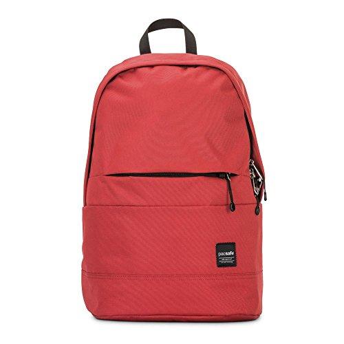 pacsafe-slingsafe-lx300-rucksack-chili-khaki