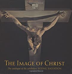 The Image of Christ (National Gallery of London)
