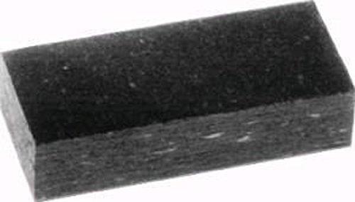 bremse-puck-fur-handwerker-poulan-husqvarna-120961-x-tecumseh-scheibenbremse-790006-790021-790021-a