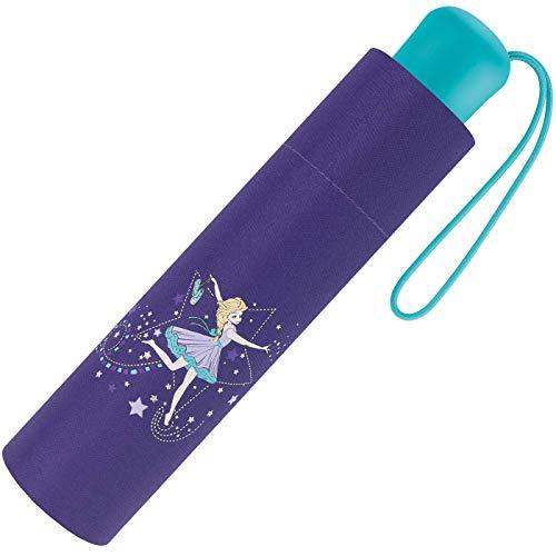 Scout Kinder-Taschenschirm Dance