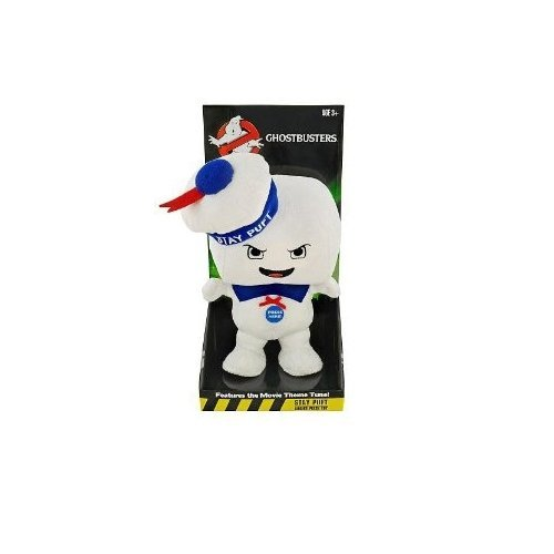 ghostbusters-stay-puft-marshmallow-man-singing-peluche-22-cm-hungry