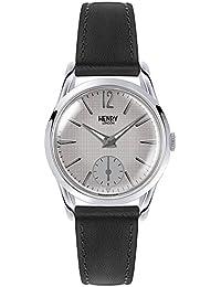 Henry London HL30-US-0073 Orologio da Donna (Ricondizionato Certificato)