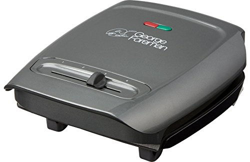 george-foreman-18851-3-portion-variable-temperature-grill