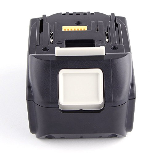 Preisvergleich Produktbild BL1830-Akku 18V 3,0Ah kompatibel Makita Li-Ion 1815184018501860