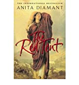 [(The Red Tent)] [ By (author) Anita Diamant ] [August, 2002]