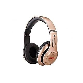 Akai Bth05 Bluetooth Headset
