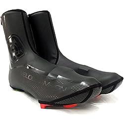 Cubrezapatillas impermeables VC Comp Pro Waterproof (L-XL)