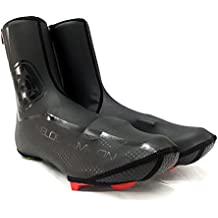 VeloChampion Cubrezapatillas Impermeables VC Comp Pro Waterproof (L-XL)