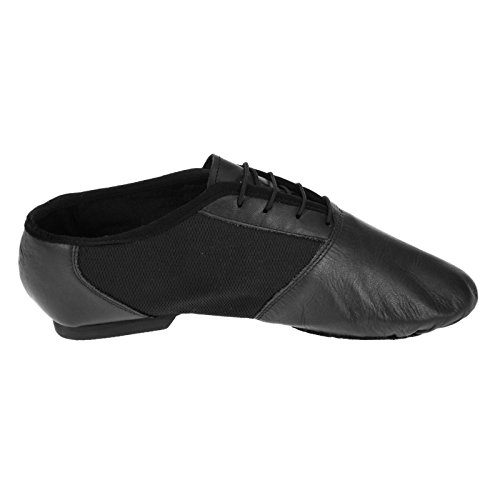 starlite-split-sole-agility-jazz-shoes-6-uk