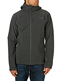 Amazon.it  The North Face - LATINI SPORT   Uomo  Abbigliamento 97eabd215b3a