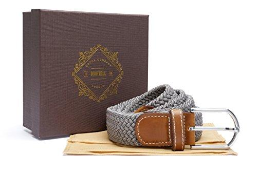 tejido-elastico-cinturon-parte-de-la-coleccion-martell-premium-collection-incluye-bolsa-de-cinturon-