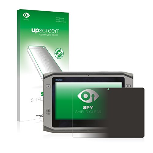 upscreen-spy-shield-clear-pellicola-protettiva-privacy-advantech-pws-870-protezione-privacy-antigraf
