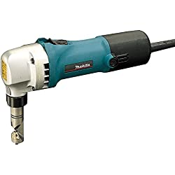 Makita JN1601 - Roedora 550W 2200 Cpm 1.6 Kg Aluminio 2.5 - Acero 1.6 - Inox 1.2
