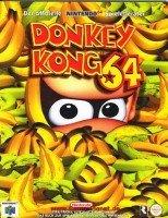 Donkey Kong 64 - Der offizielle Nintendo 64 Spieleberater