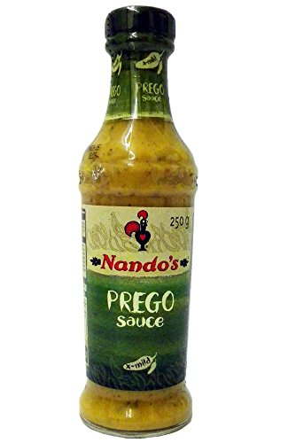 nandos-sauce-pour-steak-prego-2-bouteilles-de-250-g