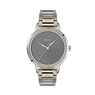 Hugo Boss Reloj de Pulsera 1502463