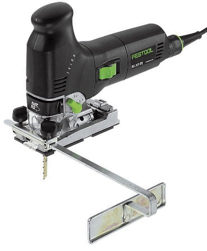 Festool Parallelanschlag PA-PS/PSB 300 für PS300, PSB300, PS200, PS2