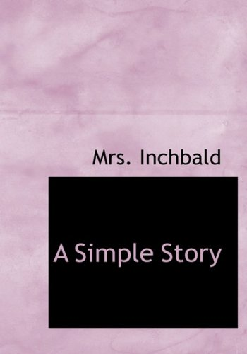 A Simple Story