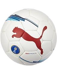 PUMA Handball Evospeed 1 HB IHF