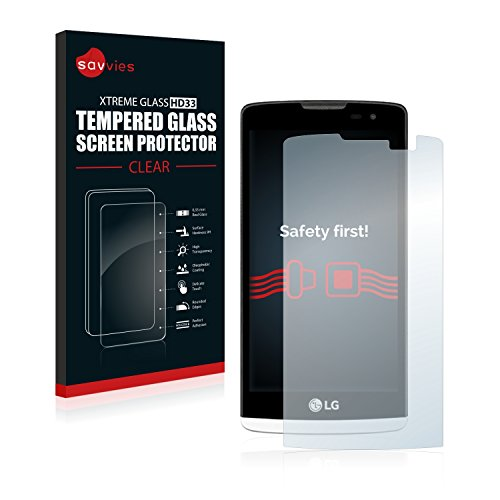 savvies-tempered-glass-lg-leon-screen-protector-hd-ultra-clear-9h-hardness-033mm