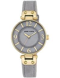 Reloj Anne Klein para Mujer AK/N2738GMGY