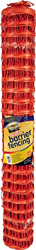 Prosolve barfeno/PSS Premium Super fuerte malla, color naranja