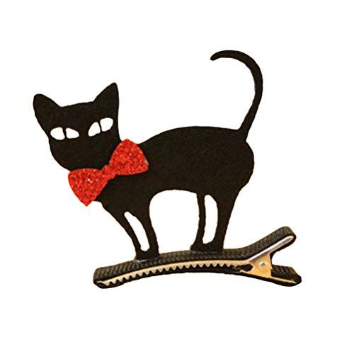 Zhhlinyuan Children Hair Pins Clips / Hairpin for Halloween Masks Evening Prom Venetian Mardi Gras Party