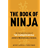 The Book of Ninja: The Bansenshukai  -  Japan's Premier Ninja Manual