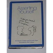 Asserting Yourself Linehan Ff