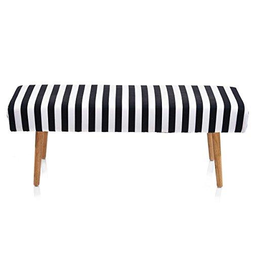 polsterbank impressionen bestseller shop f r m bel und einrichtungen. Black Bedroom Furniture Sets. Home Design Ideas