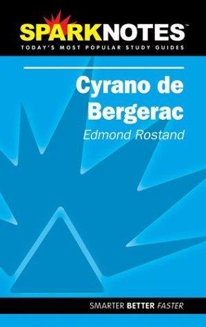 spark-notes-cyrano-de-bergerac-by-edmond-rostand-2002-07-15