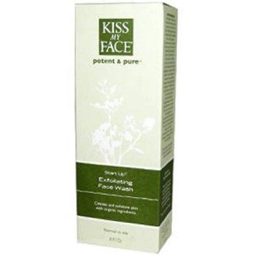 kiss-my-face-potent-reine-komplette-facial-care-system-start-up-peeling-face-wash-4-fl-unze-reiniger