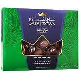 Dry Fruit Wala Date Crown UAE Dates 1kg