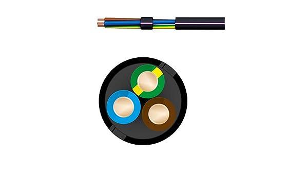 bureau ferreux bricolage tableau noir autocollant effa/çable /à sec tableau pour Wall Decal amovible tableau blanc rouleau pour l/école Magjump Tableau blanc Magn/étique 24 x 36 maison