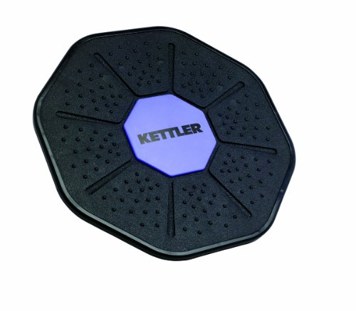 Kettler Balanceboard thumbnail