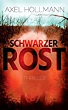Image of Schwarzer Rost