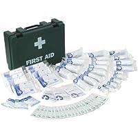 SEALEY First Aid Kit 50 Person preisvergleich bei billige-tabletten.eu