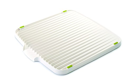 joseph-joseph-flip-double-sided-draining-board-white-green