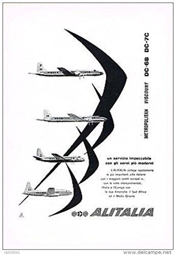 alitalia-anno-1958-2